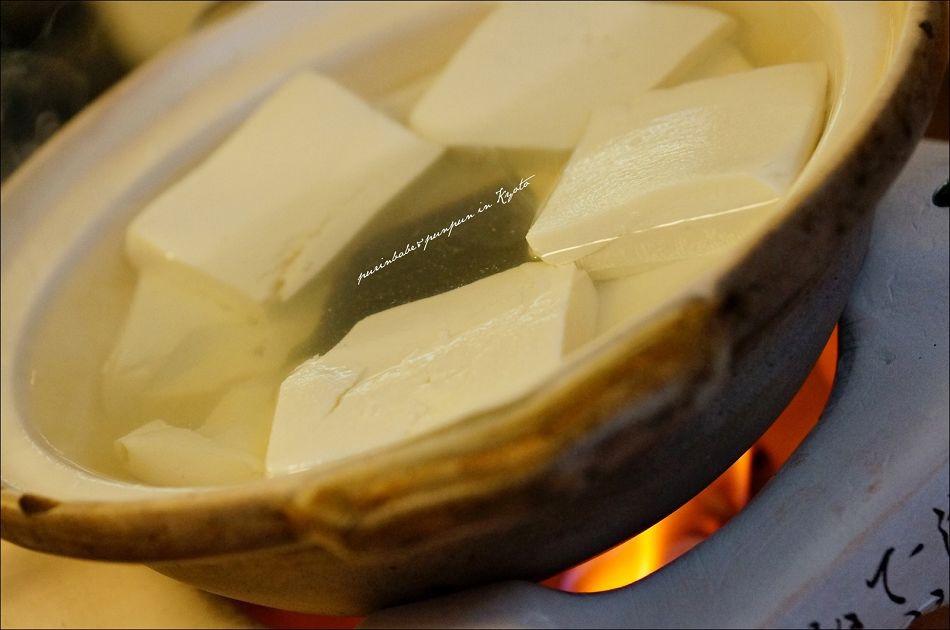 23湯豆腐
