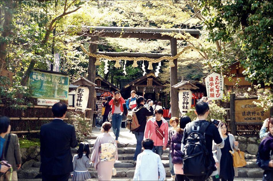 26野宮神社2