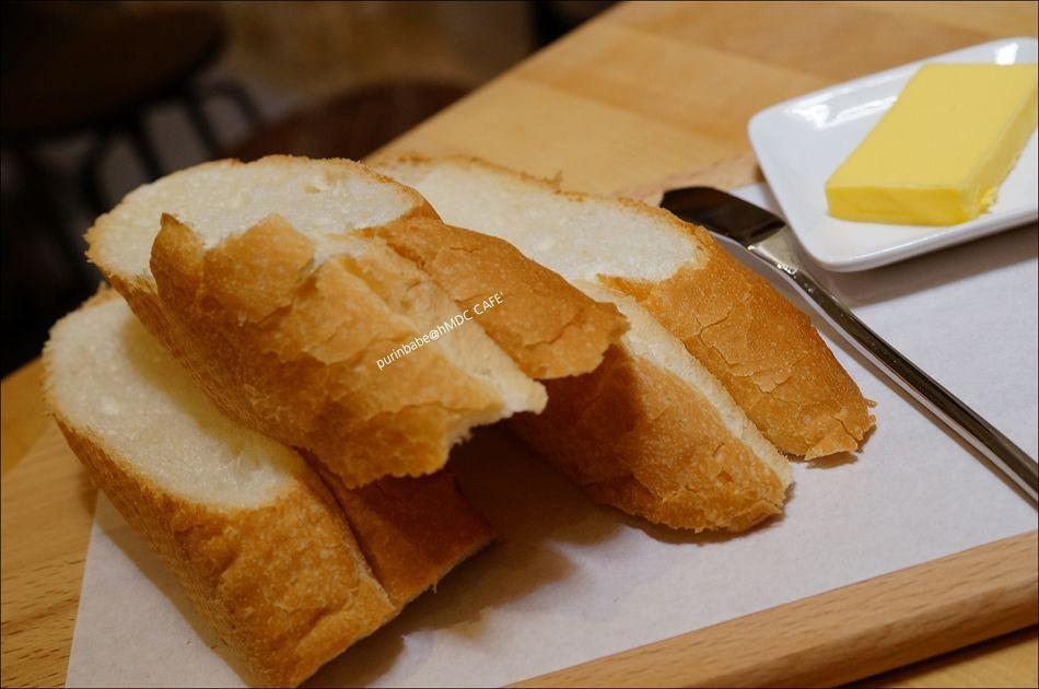 38法式麵包1