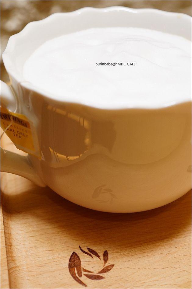 35唐寧伯爵奶茶