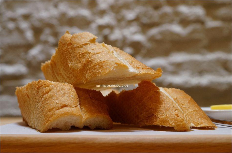 39法式麵包2