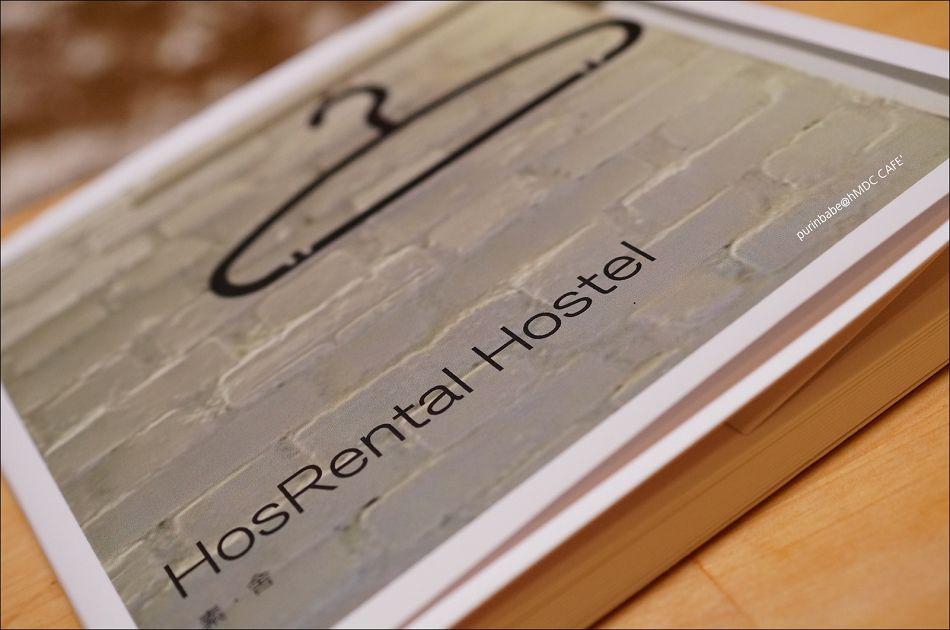 29Hos Rental Hostel