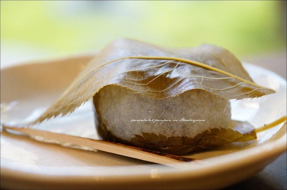 15櫻餅1