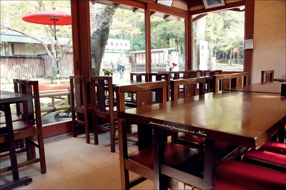 8主用餐空間