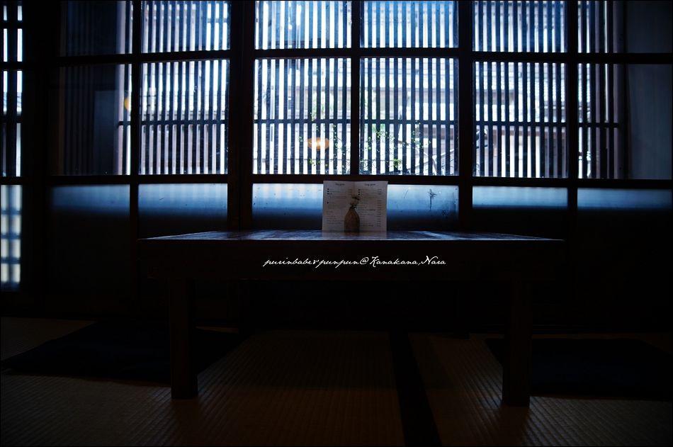 12格子窗2