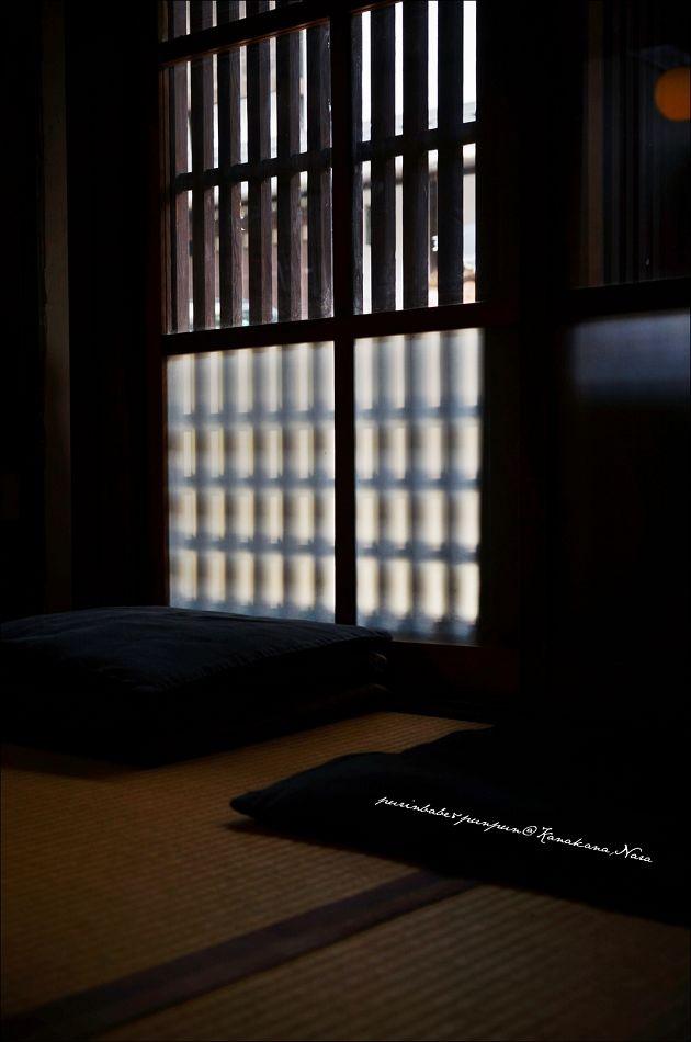 13格子窗3