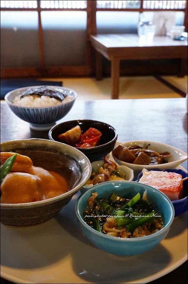 23カナカナ米飯套餐1