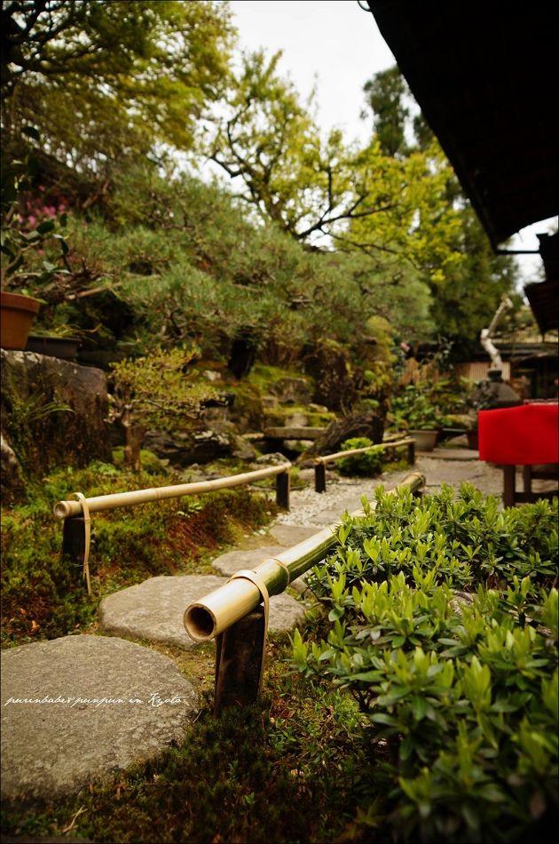 30庭園6