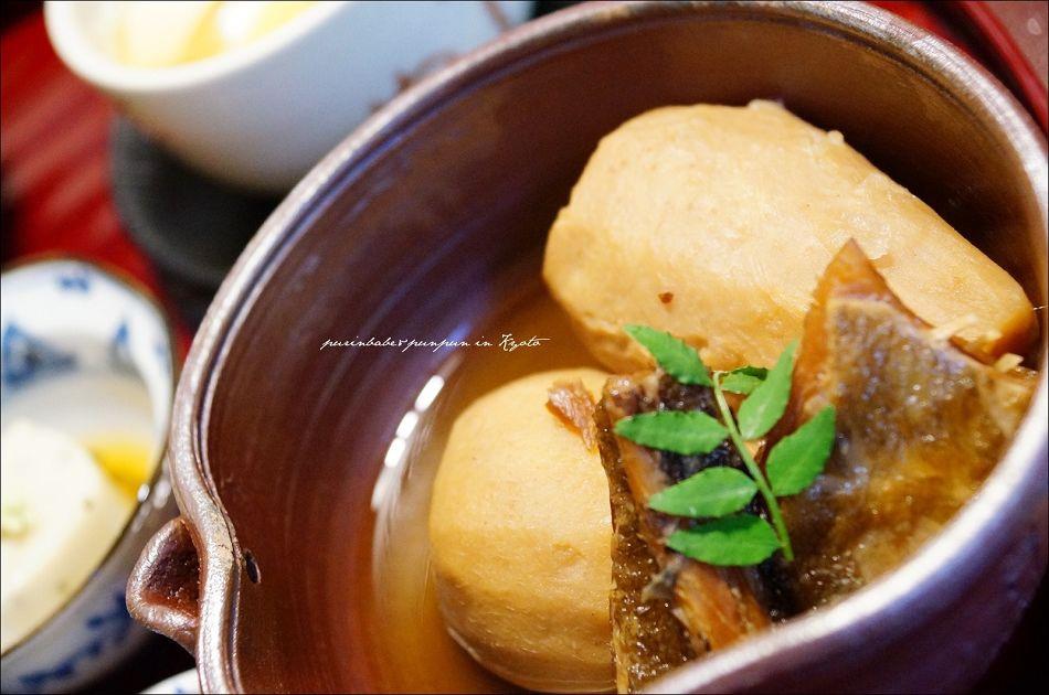 19海老芋與鱈魚乾1