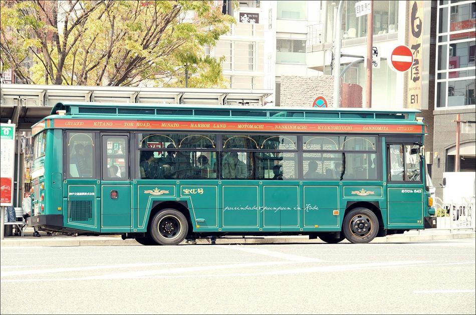 3city loop1
