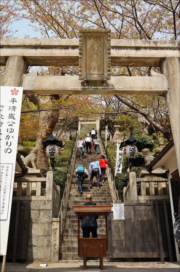 43北野天滿神社2