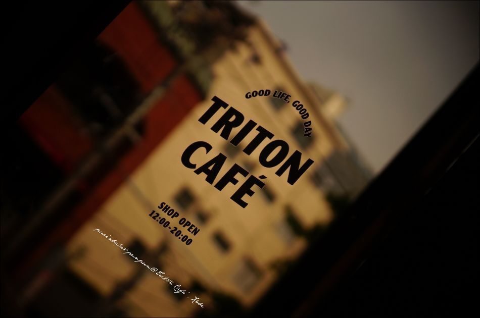1triton cafe