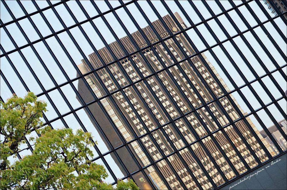 11梅田sky building2