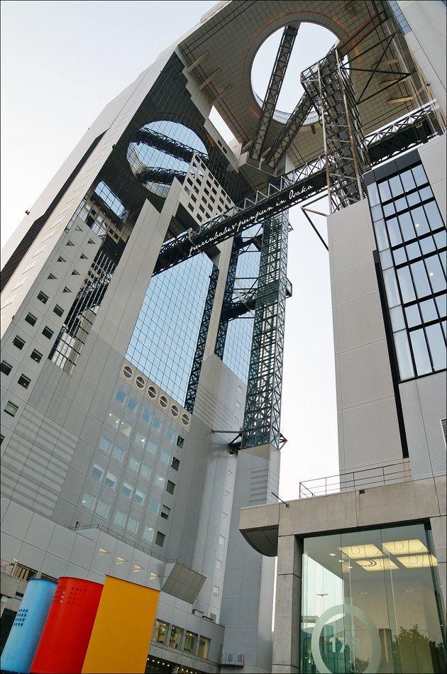 13梅田sky building3