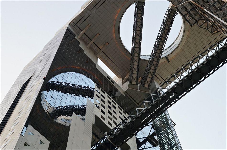 15梅田sky building5