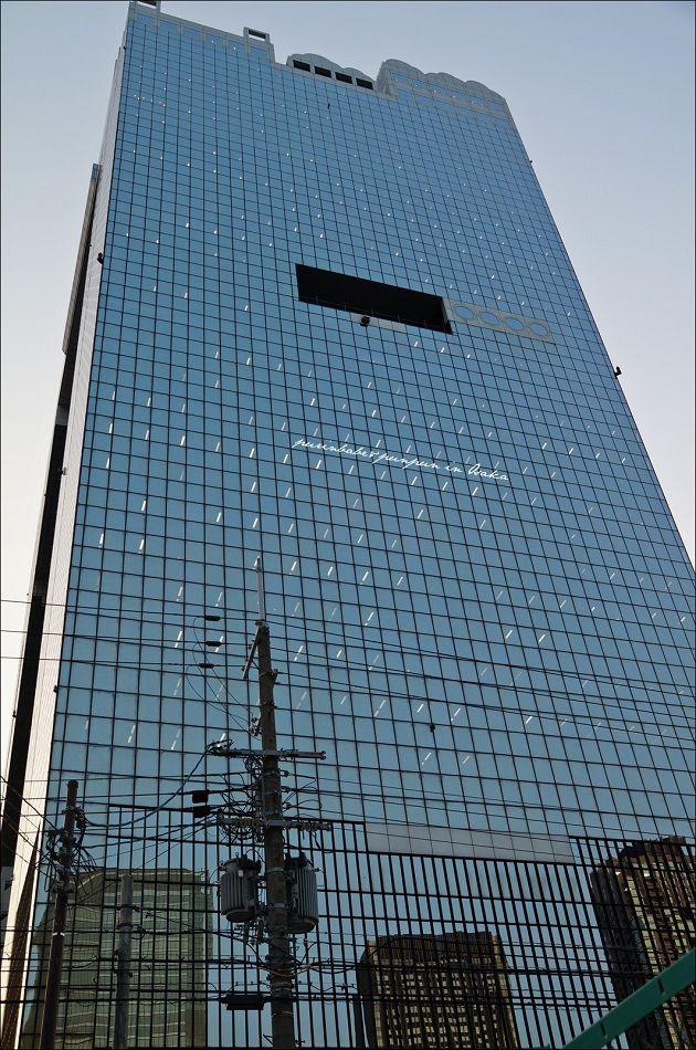 10梅田sky building1