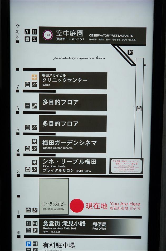 16電梯樓層