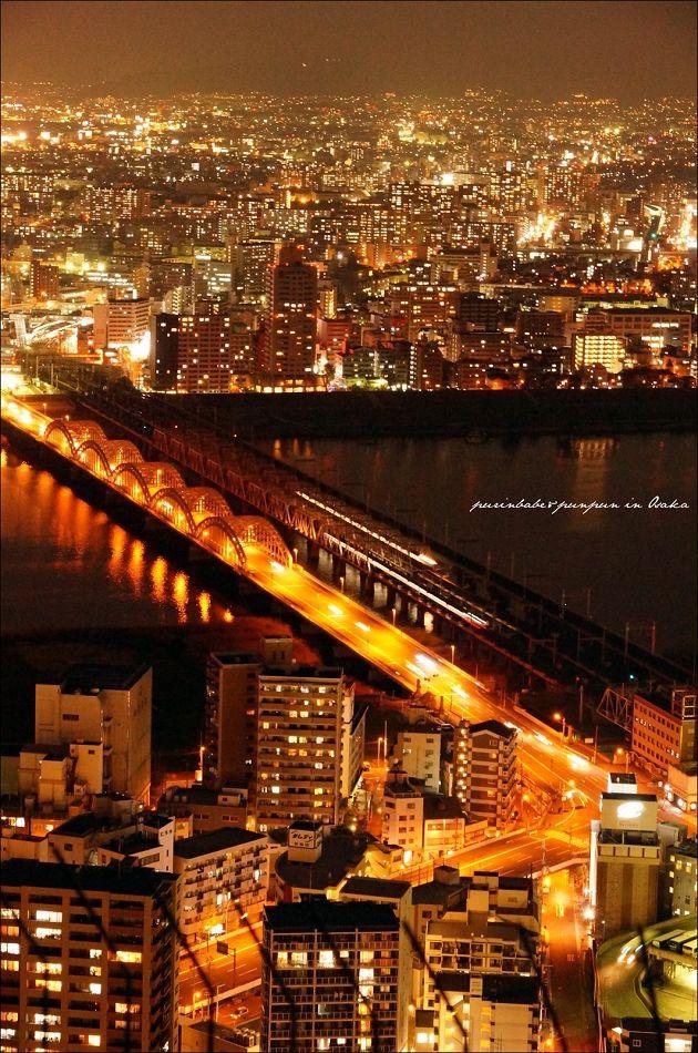 30大阪夜景3