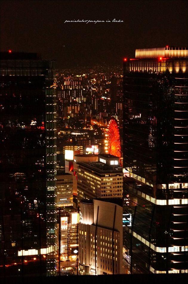31大阪夜景4