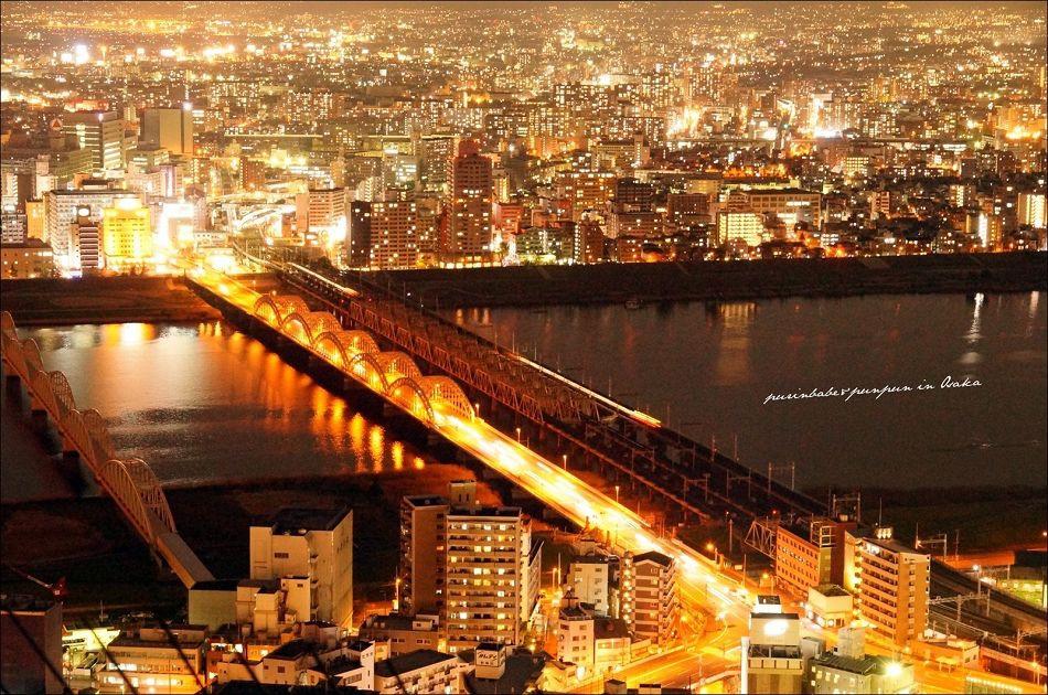 29大阪夜景2