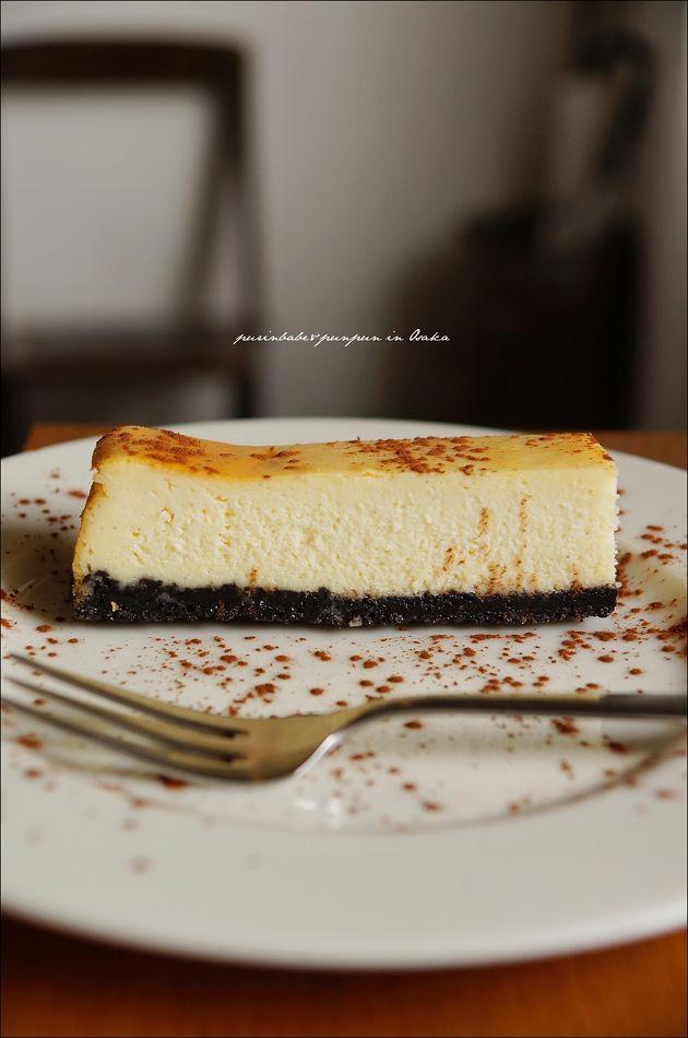 28起司蛋糕