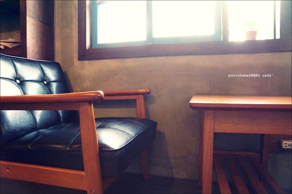 12雙人沙發