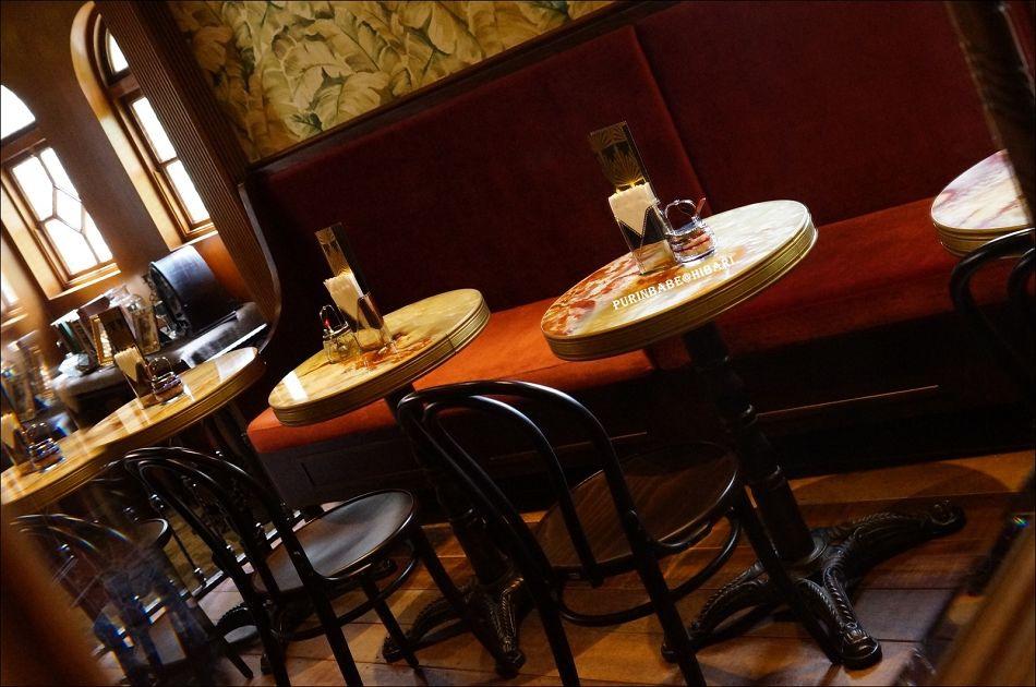 14圓桌區2