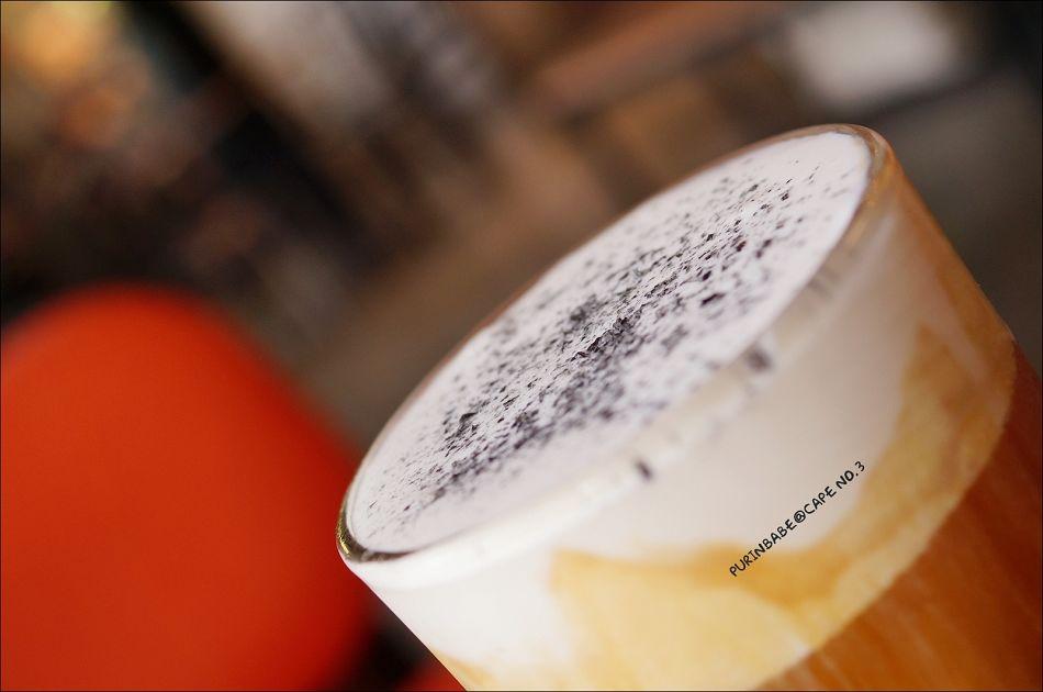 26火山黑鹽奶油咖啡2