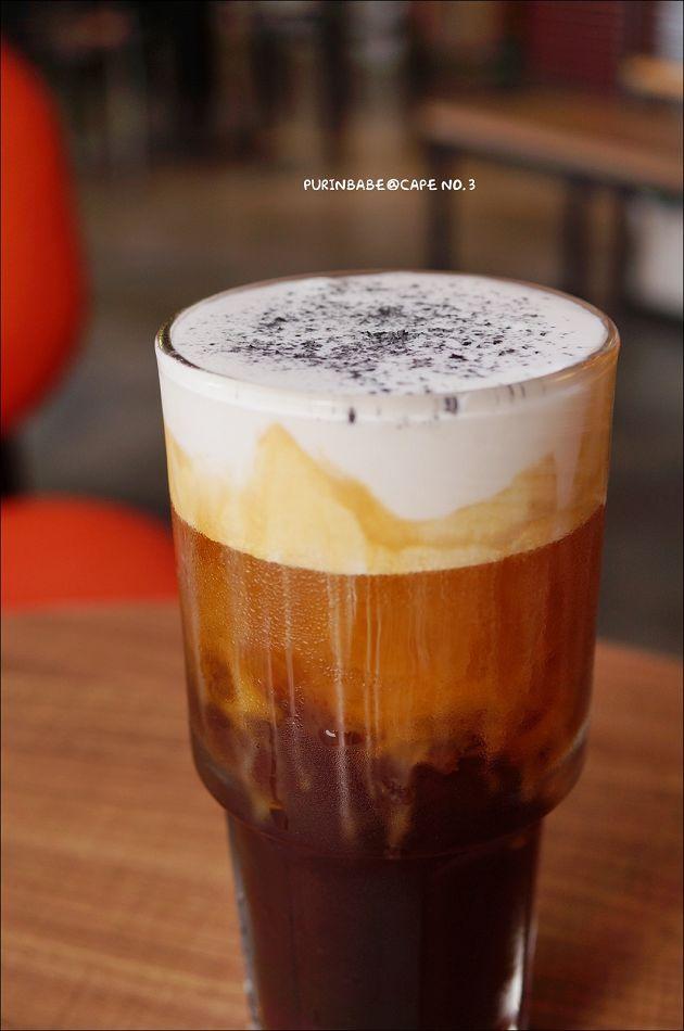 25火山黑鹽奶油咖啡1