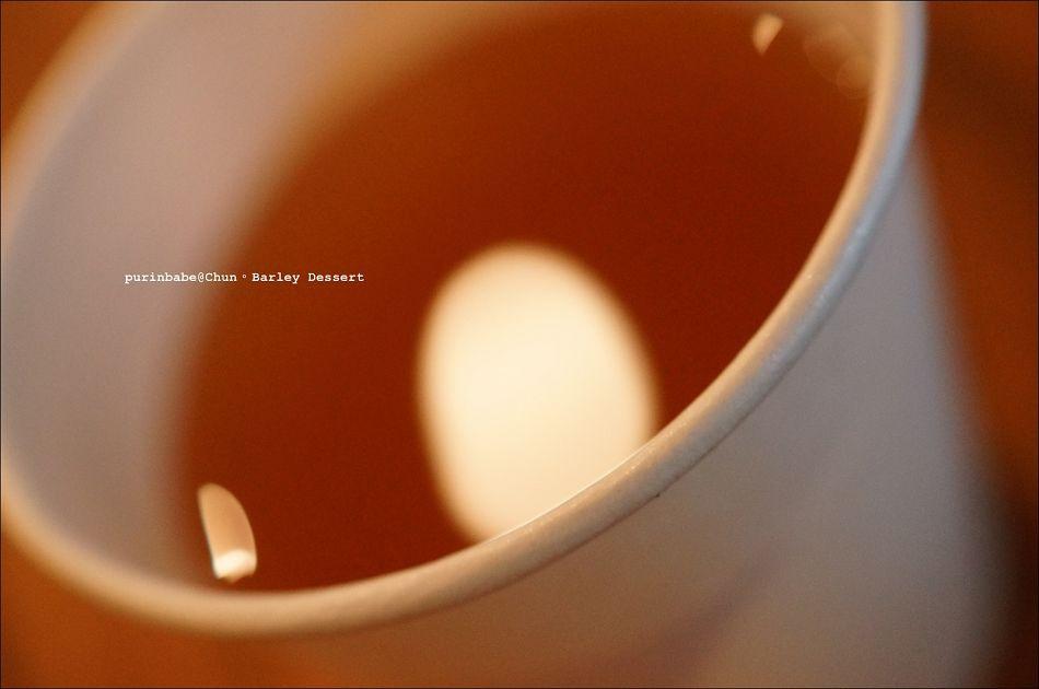 23紅茶薏仁