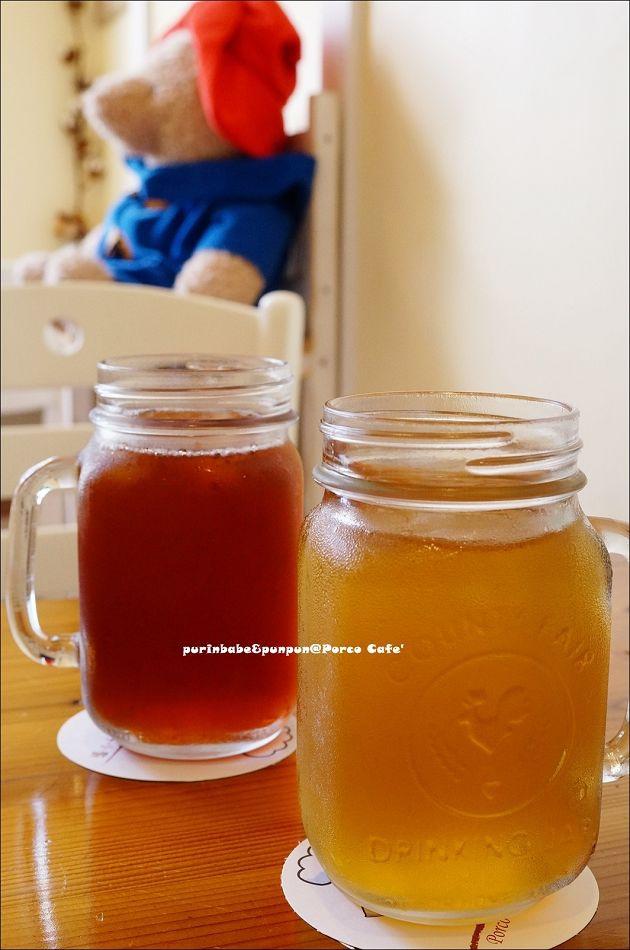 29紅茶綠茶