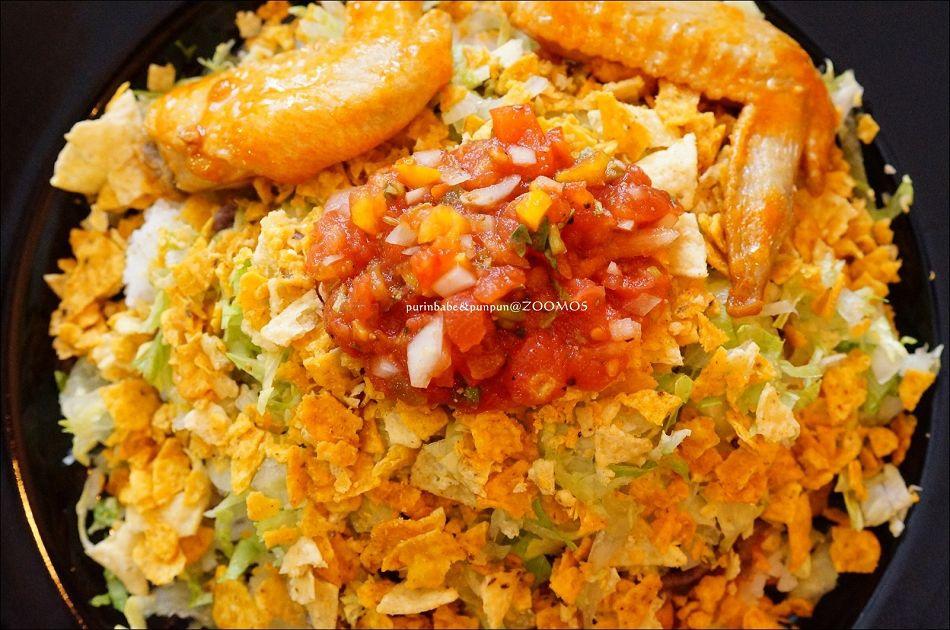 26Taco Rice1