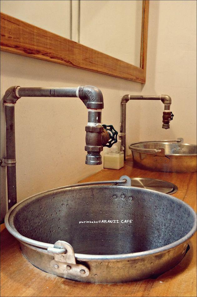 26洗手台2