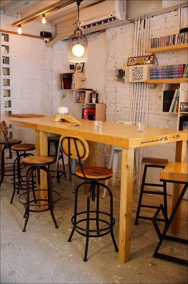 4長桌區1