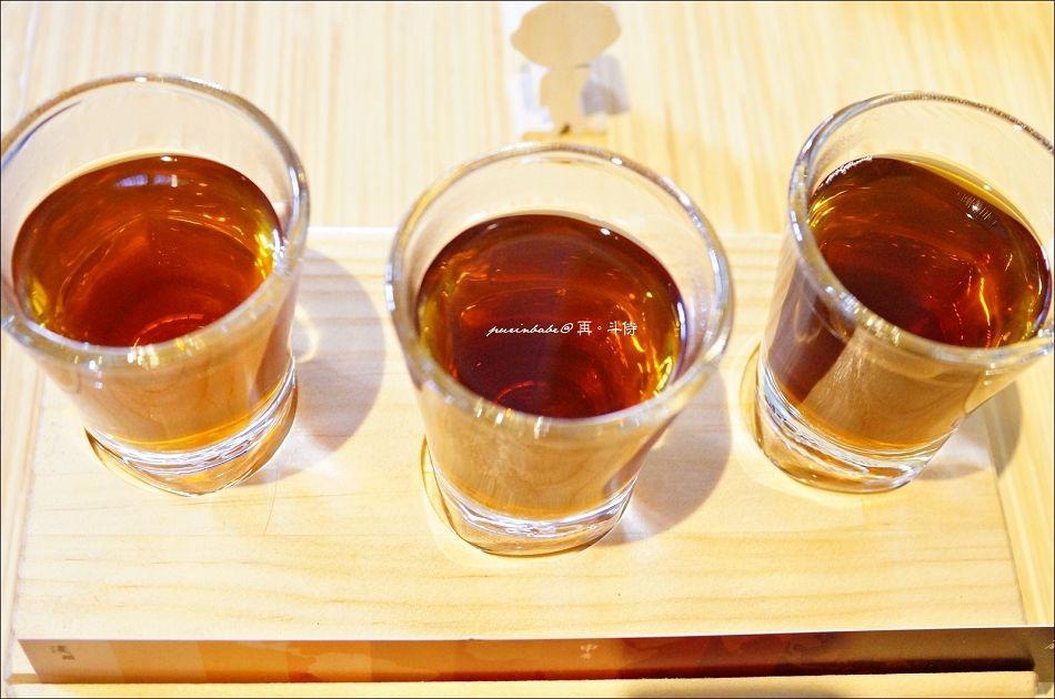38三合一咖啡2