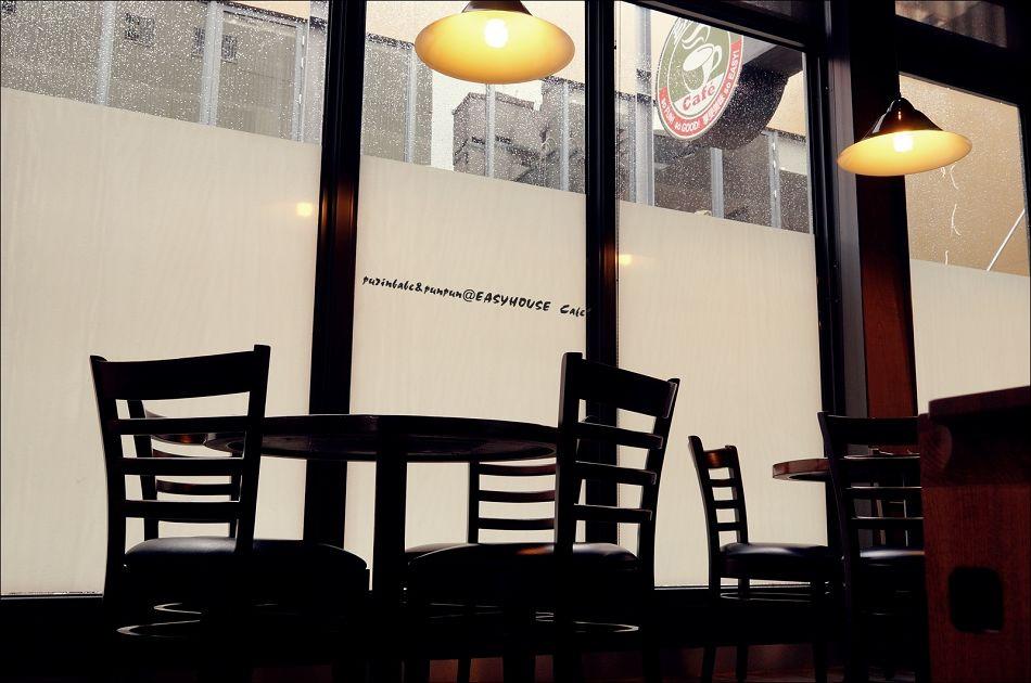 8咖啡區5