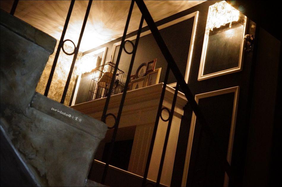 12二樓閣樓1