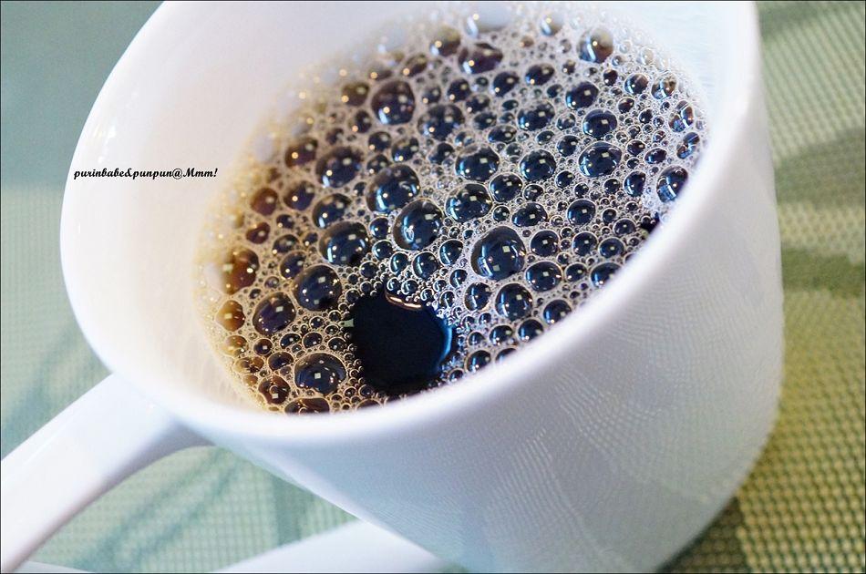 30手工咖啡