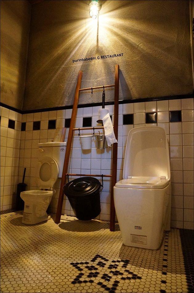 18洗手間2
