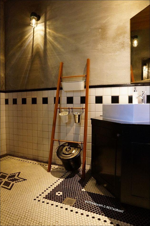 17洗手間1