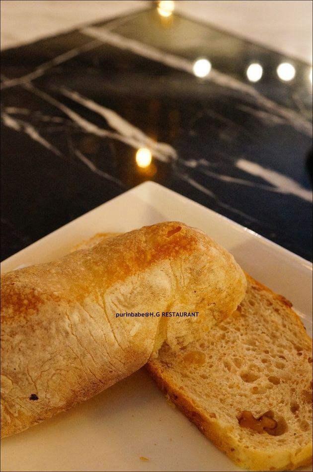 35窯烤麵包