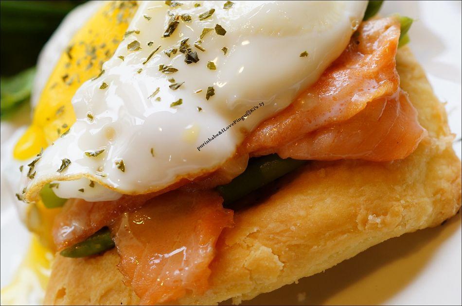 21蘆筍鮭魚嗑先生2
