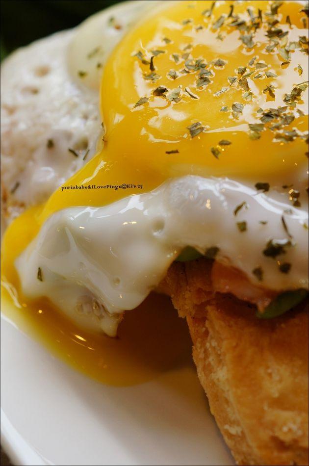 22蘆筍鮭魚嗑先生3