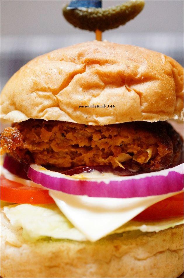 37Lab漢堡斷面
