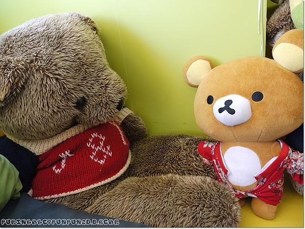 10兩隻熊.jpg