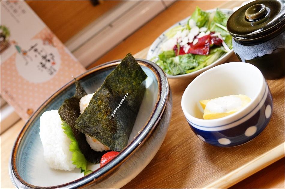26雙飯糰套餐1