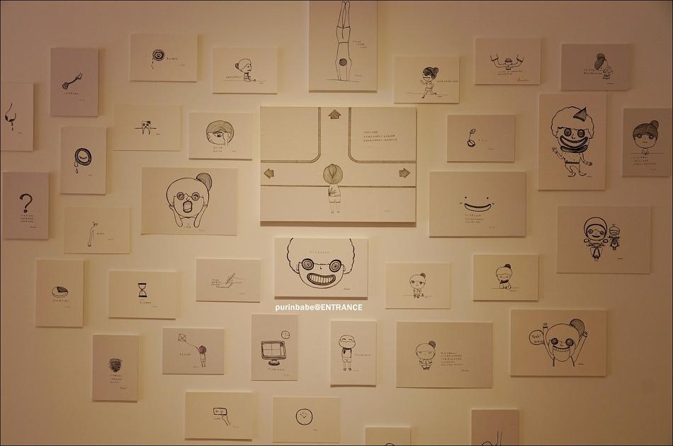 7插畫展3