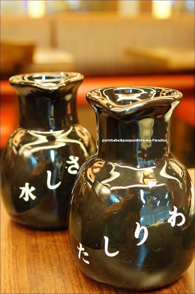 19壽喜燒醬汁