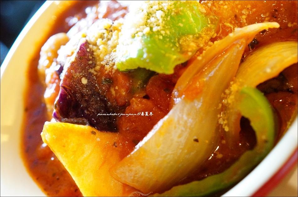 27雞肉燉煮蕃茄