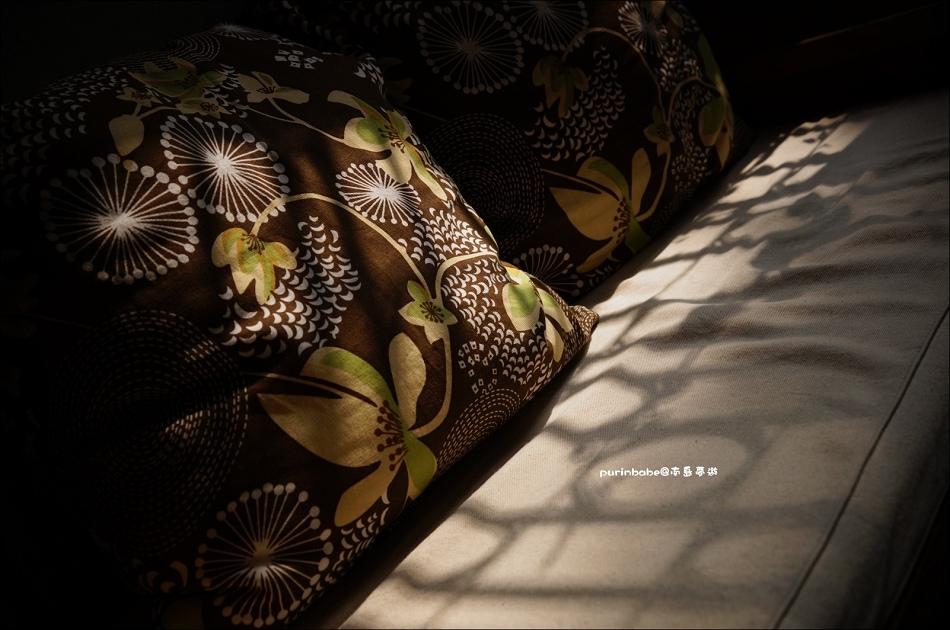 8鐵花窗沙發區4